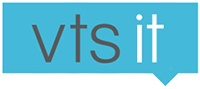 Downs MicroSystems (VTS IT)